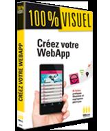 Créer votre WebApp