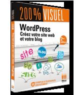 WordPress – 2ème édition