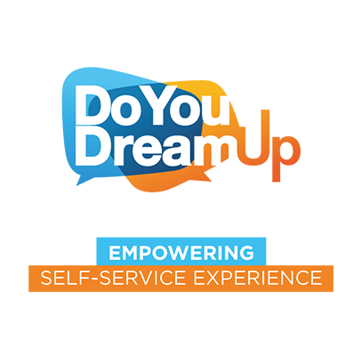 DoYouDreamUp