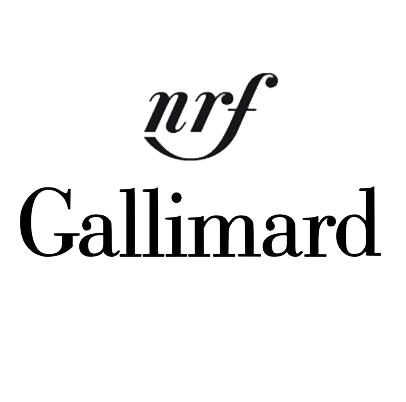 NRF Gallimard