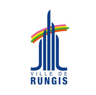 Mairie de Rungis