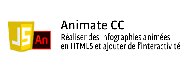 Animate Javascript