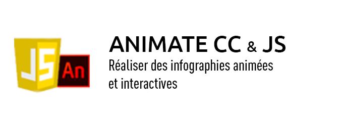 Animate CC & JS